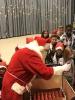 TSV Weihnachtsfeier 2019_29