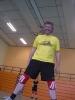 Volleyball Bändchenturnier 2010