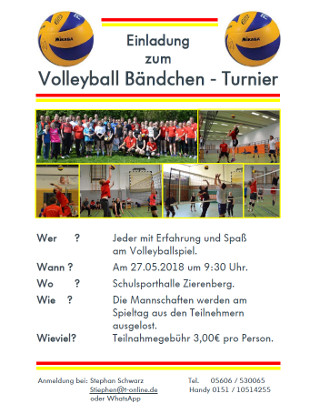 volleyballband12018